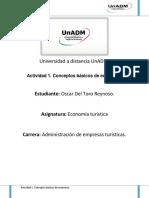 AETU_U1_A1_OSDR. - copia