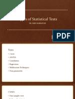 Statistical Tests - handout.pdf