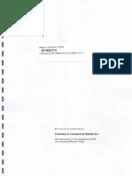 Estados Financieros Aprobados TERMINAL TRANSPORTE MEDELLIN