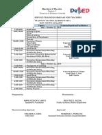 ICT TRAINING MATRIX.docx