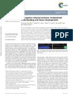 AIE review.pdf