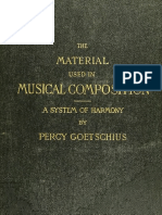 IMSLP454870-PMLP739379-G-The Material Used in Musical Composition