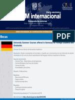 img2-10400.pdf