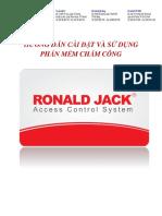 Ronald Jack Manual