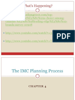 Ch4_The IMC Planning Process.pptx