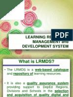 LRMDS-SIM.pdf