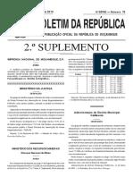 BR+76+III+SERIE+SUPLEMENTO2+2013