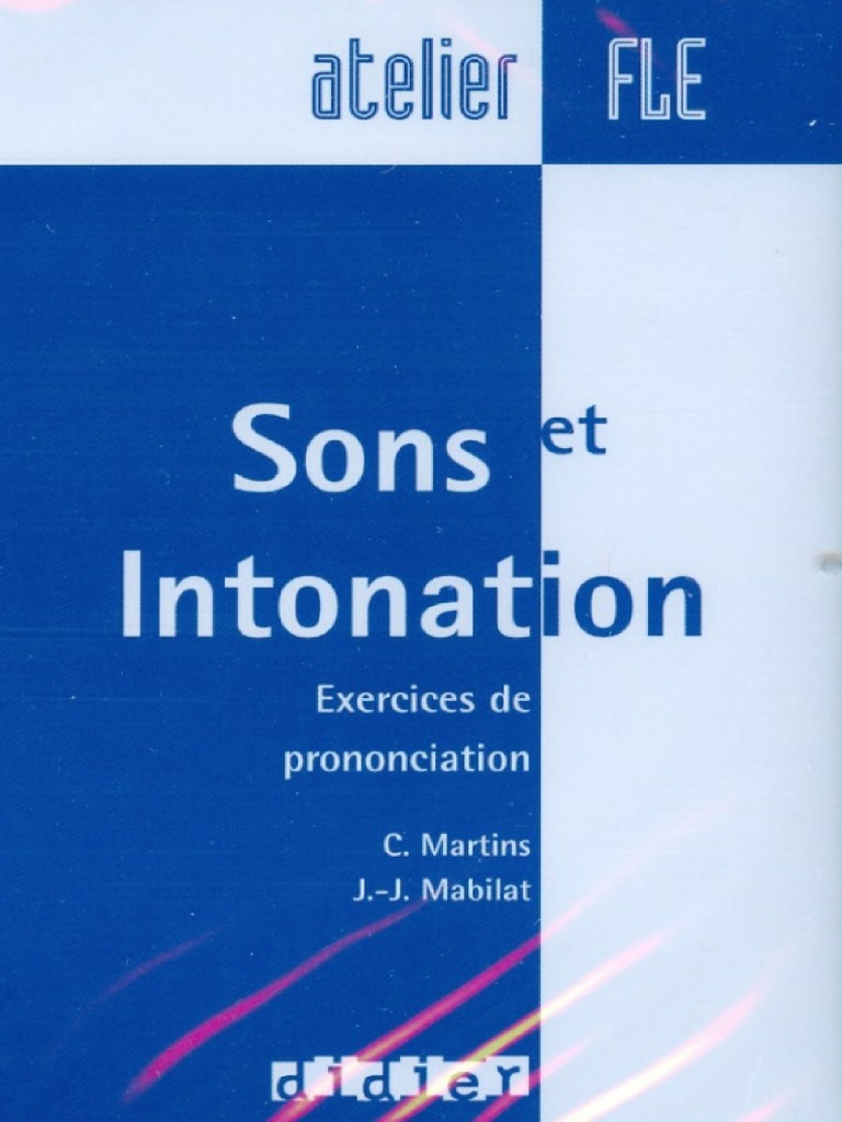new images of classic first look Sons_et_intonations, atelier Fle - CLE.pdf