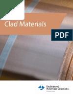 Clad_Materials_Brochure_8.11.pdf