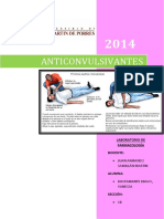 243985480-INFORME-DE-ANTICONVULSIVANTES-docx.docx