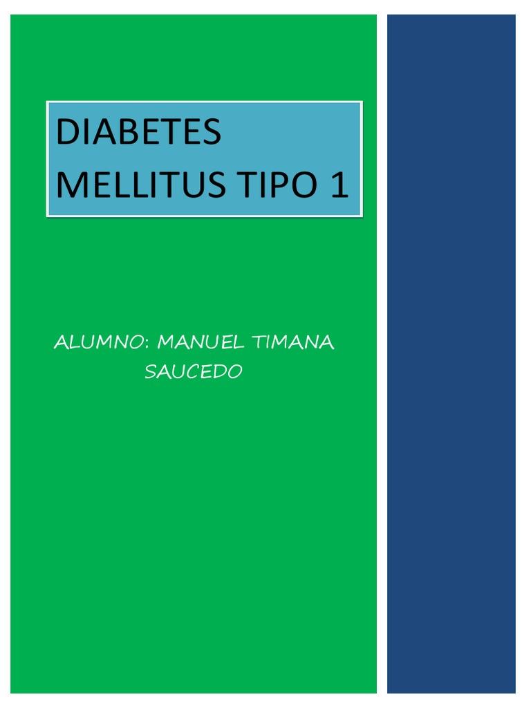 nueva insulina glargina u300 cuidado de la diabetes