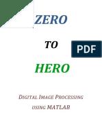 DIP Zero to Hero Practice Manual