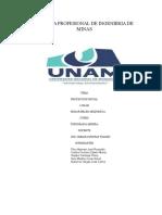 proyeccion social (2).doc