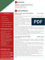 CV Thu mua.pdf
