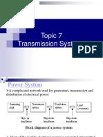 Topic_7_Transmission_System_2019.pptx