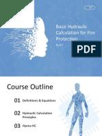 Training Basic Hydraulic Calculation Resume.pptx