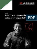 logicalis-seguridad-IoT.pdf