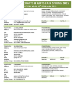 fairdirectoryspring2015.pdf