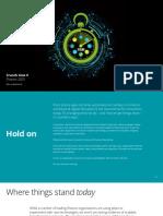 DELOITTE - Crunch Time V - Finance 2025.pdf