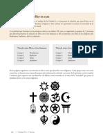 3 Tarea - Indagación a las religiones.pdf