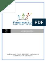 324435038-FRM-Part-I-VAR-Risk-Models.pdf