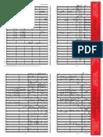 sentieridipace.pdf