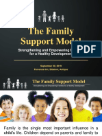 The Family Support Model 2.0.pptx