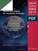 Special_Chiffres_FANAF_2019 (1)