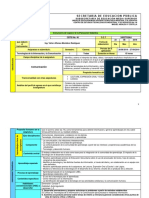 1U TIC Planeación didác Ago2019-Ene2020.docx