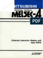 AGFD,External charactor display unit type.pdf