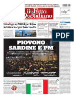 12 IL FATTO QUOTIDIANO.pdf