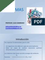 Clase 1de Enzimas 2018_PDF.pdf