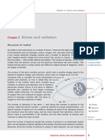 Chapter_2 Atoms and Radiation