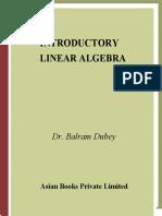 epdf.pub_introductory-linear-algebra.pdf
