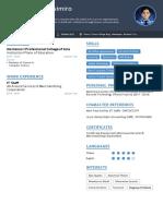 Marc's_Resume.docx