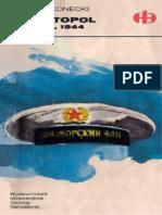 Historyczne Bitwy 025 - Sewastopol 1941-1942,1944.pdf
