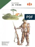 Historyczne Bitwy 021 - Bolonia 1945, Witold Biegański.pdf