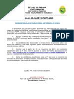 PublicacaoDocumento (4).pdf
