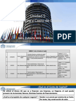 Unidad 5 Estructura y Costo de Capital - V1.pdf