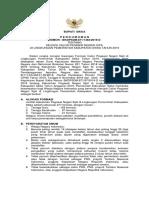 PENGUMUMAN PENDAFTARAN CPNS 2019 (1).pdf