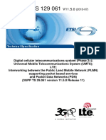 Interworking between the PLMN supporting packet based services  and Packet Data Networks .pdf