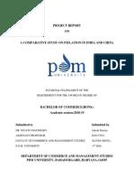 DOC-20190511-WA0002.pdf