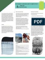 plastics.pdf