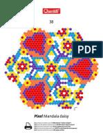 38_PixelMandala.pdf