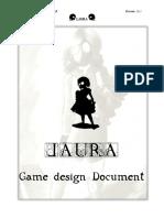 Gamedesigndocument Laura V3
