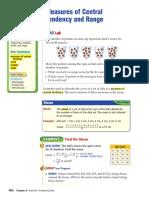 central_tendancy_mac1.pdf