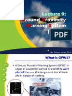 137780131-49763004-Lecture-9-Ground-Proximity-Warning-System-GPWS.ppt