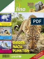 Geolino022016.pdf