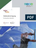 BerufsspezifischeMaterialien_Gebäudereinigung.pdf