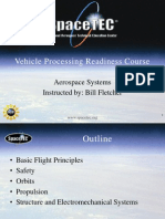 Aerospace Systems